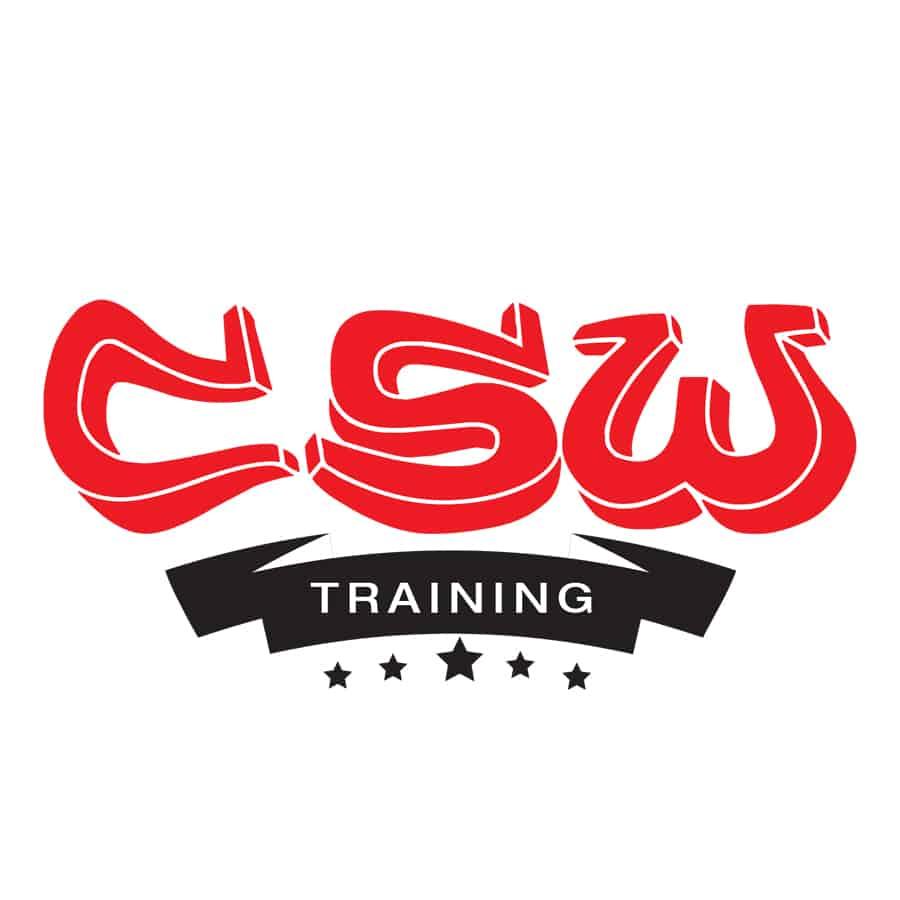 CSW-logomarca-copy2222