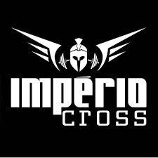 Imperio Cross