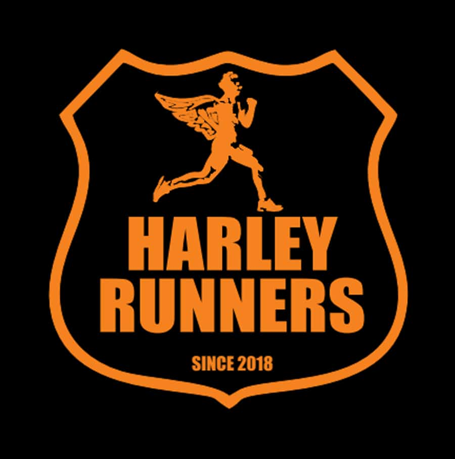 harley-runnes