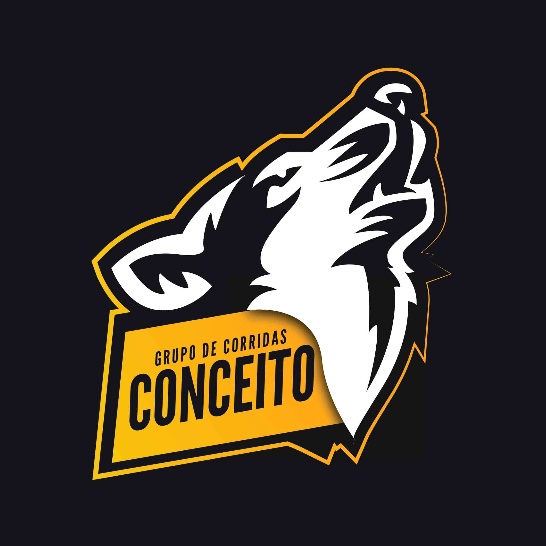Grupo de Corridas Conceito - LOGO_page-0001